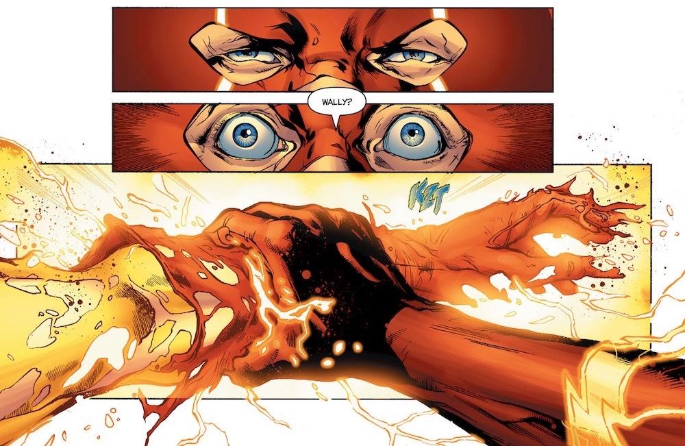 DC-Universe-Rebirth-1-17