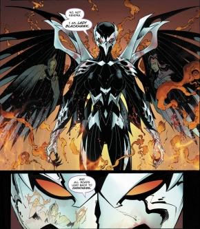 Art by Greg Capullo, Inks by Jonathan Glapion, Colors by FCO Plascencia
