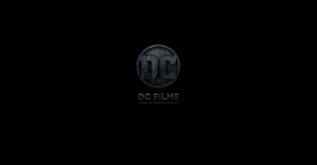 DCEU — It appears JUSTICE LEAGUE did NOT spell the end